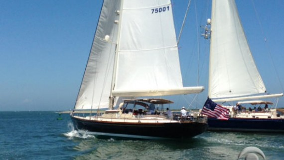 john-kerry-yacht