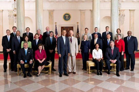 obama-cabinet-20120730