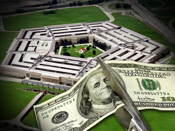 pentagon-budget-cuts-defense-spending-detailed