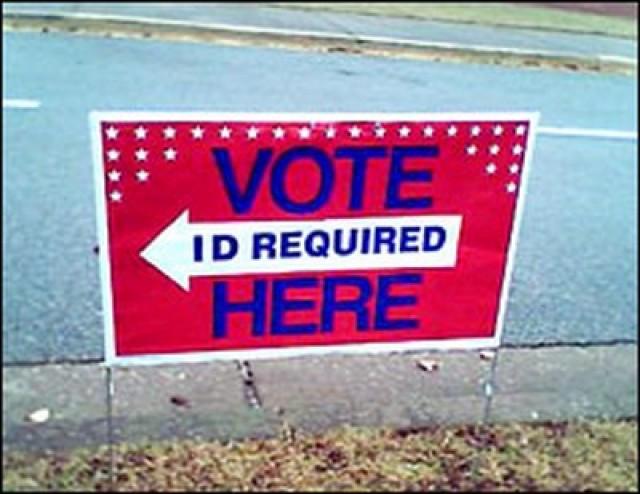 Voter-ID-e1301046802166