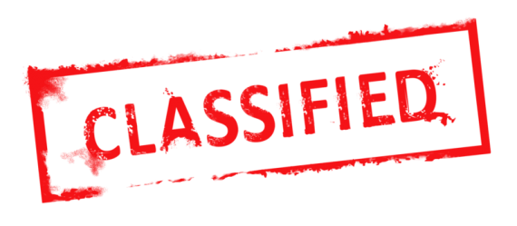 classified-stamp