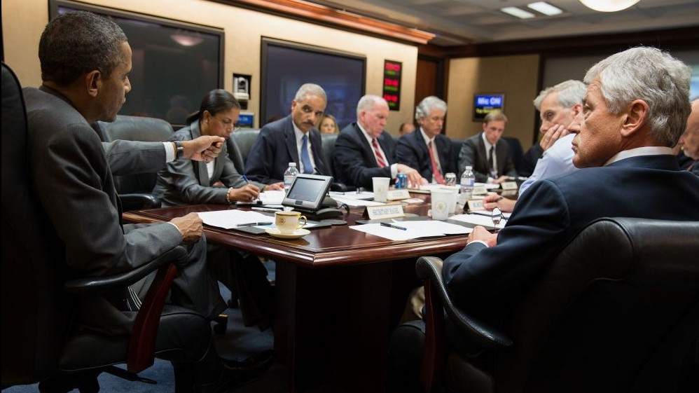 obama-national-security-council