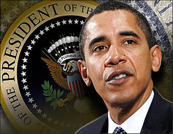obama-seal-logo