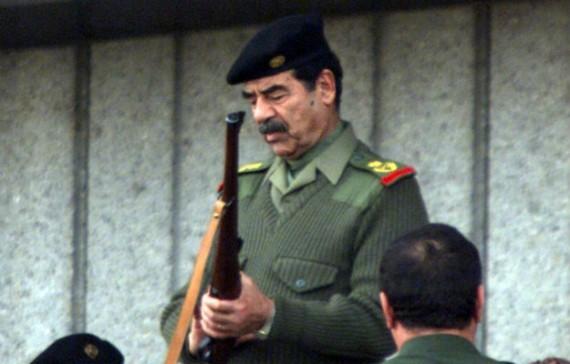 the iran iraq war a military and strategic history pdf