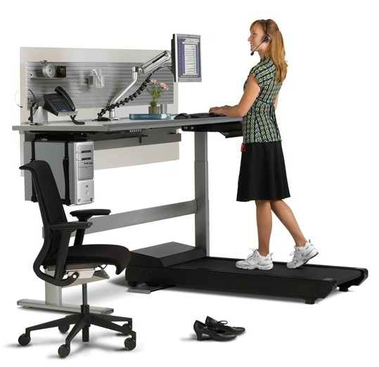 walkstation-standing-desk-treadmill