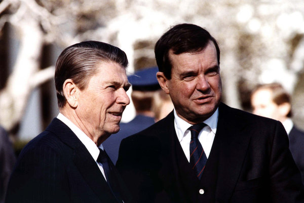 william-clark-ronald-reagan