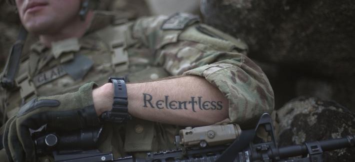 army-tattoo