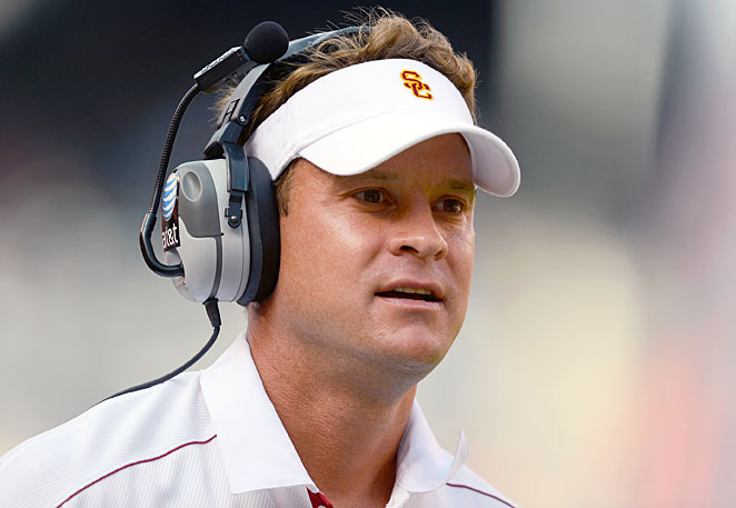 lane-kiffin-usc-visor