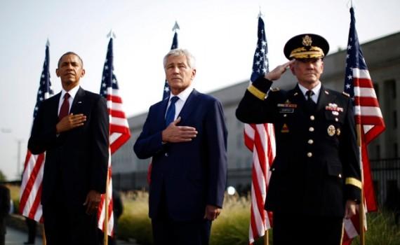 obama-hagel-dempsey
