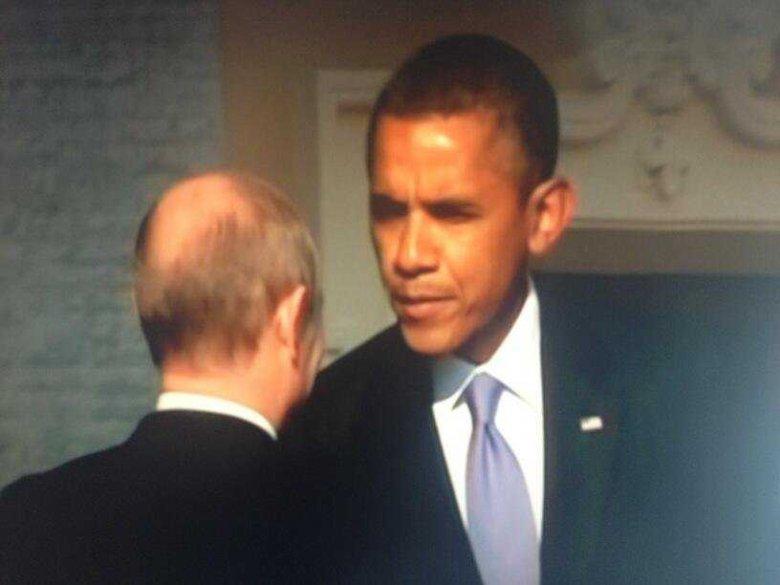 obama-putin-g20