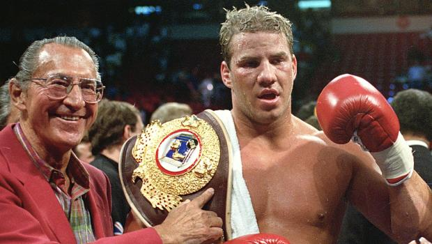 tommy-morrison-heavyweight-champion