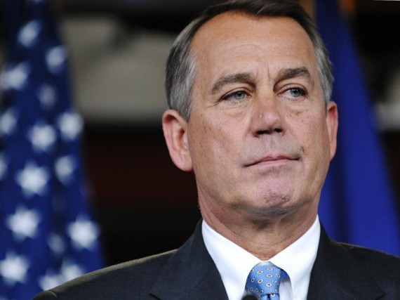 Congress Has Abdicated Its Constitutional Responsibility In The War Against ISIS