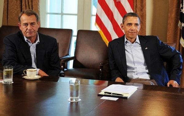 Obama-Boehner-sour-2