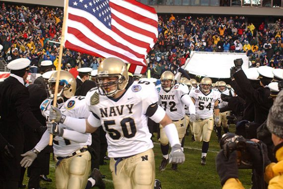 army-navy-game-600