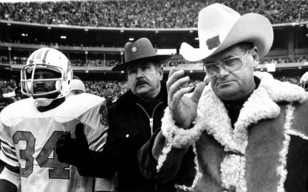 bum-phillips-houston-oilers