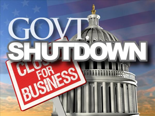 government-shutdown-closed-for-business