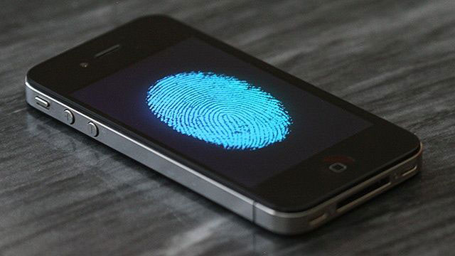 iphone-5s-fingerprint-scanner