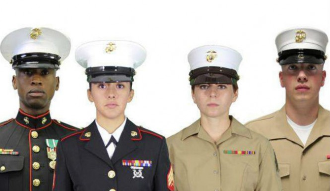 marine-corps-hats-dan-daily-girly