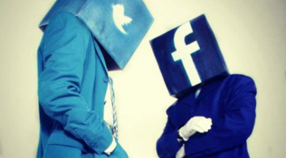 twitter-facebook-anonymous