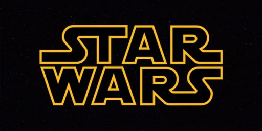 """35 Years Ago Tonight: The Long Lamented """"Star Wars Holiday Special"""""""