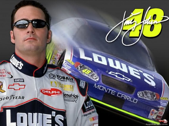 jimmie-johnson-48