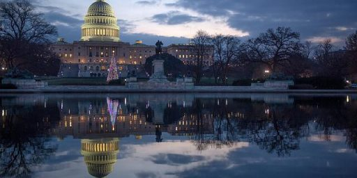 Cong. Bill Cassidy Defeats Mary Landrieu In La. Runoff, Extending GOP Senate Majority
