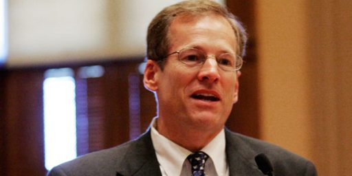 GOP Congressman: My Idea To Force Poor Kids To Work For Lunch Not Directed At Poor Kids