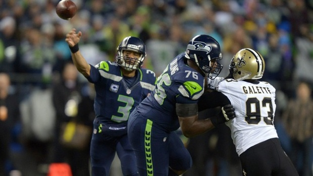 Seahawks-over-Saints-jpg