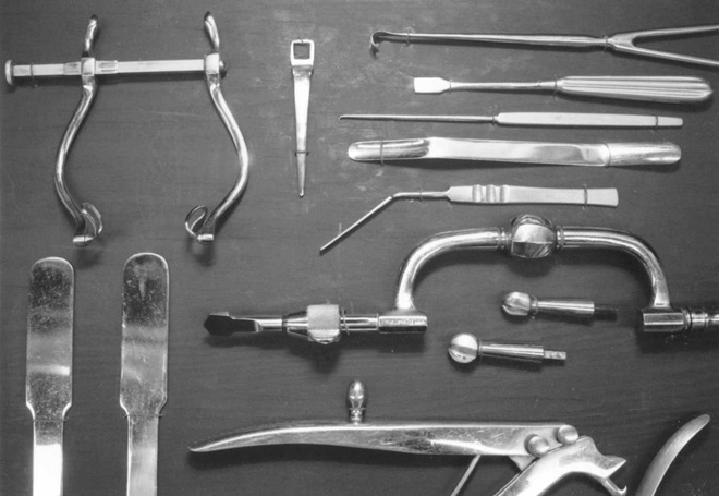 lobotomy-tools