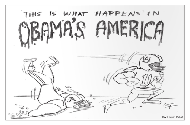 obamas-america-iron-bowl-cartoon