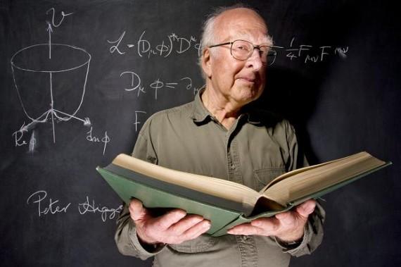 peter-higgs-book-chalkboard