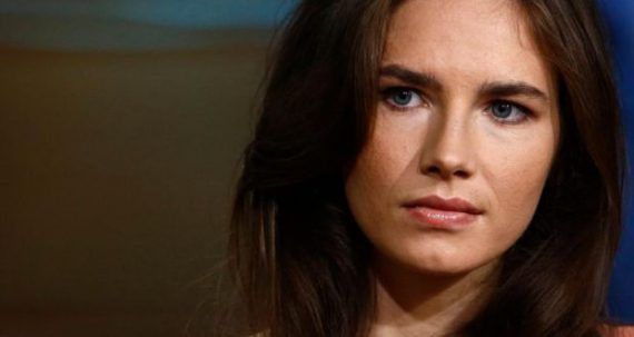 amanda-knox-double-jeopardy-italy
