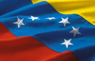 Maduro isn't Chavez