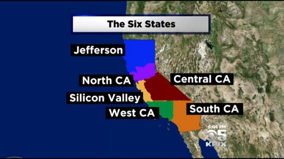 california-six-states