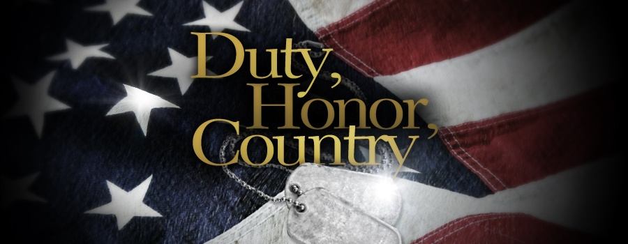 duty-honor-country