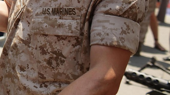 marines-roll-sleeves