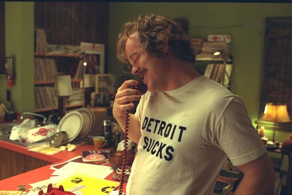 philip-seymour-hoffman-as-lester-bangs-almost-famous