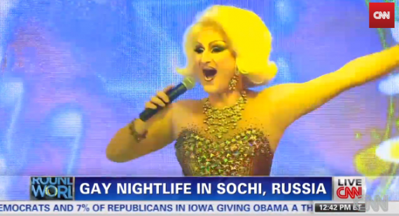 sochi-gay-nightclub