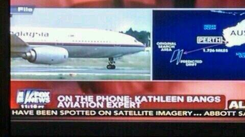 Kathleen-Bangs-Aviation-Expert