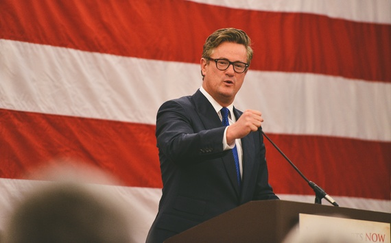 joe-scarborough-president.jpg