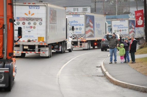 wreaths-across-america-trucks-wal-mart
