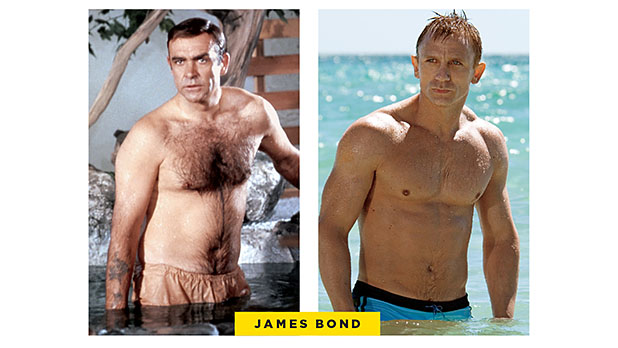 james-bond-then-now-sean-connery-daniel-craig