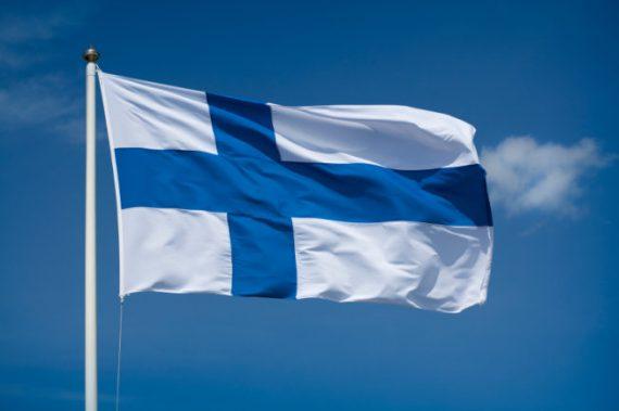 FinnishFlag