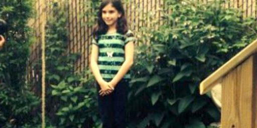 NYC School Labels 66-Pound Girl 'Fat'