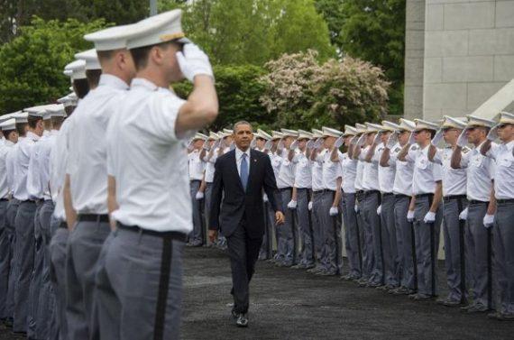 Obama-West-Point-2014