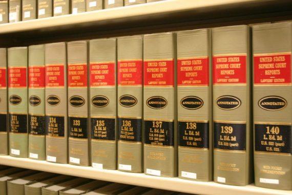 supreme-court-reports