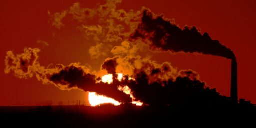 Obama's New Carbon Rules Pose Political And Economic Risks For Questionable Benefits