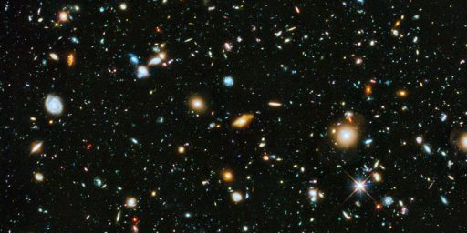 100,000,000 Habitable Planets In Our Galaxy Alone?