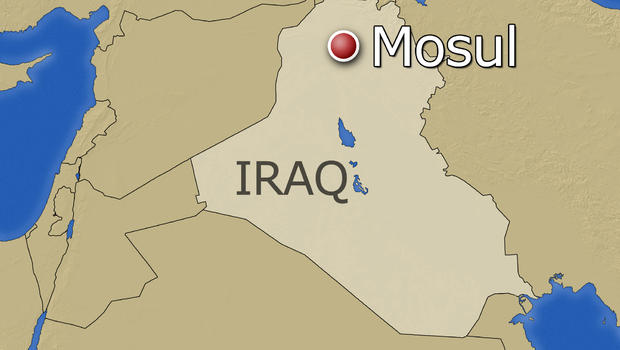 iraq-mosul-map-876140