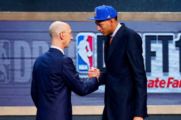 isaiah-austin-nba-draft